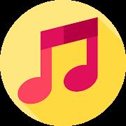 Music Player- Audio Player