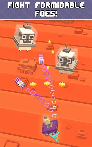 Shooty Skies android2mod screenshots 3
