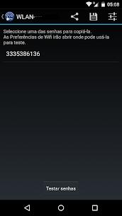 Router Keygen 4.0.2 APK with Mod Free 2