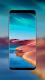 screenshot of Nature Wallpapers - HD & 4K Backgrounds