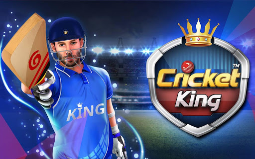 Cricket Kingu2122 - by Ludo King developer  screenshots 9