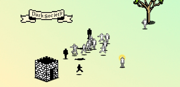 Happy Society – War for Happiness MOD (Unlimited Money) 3