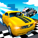 Mad Racer:Fury Road 6 - Androidアプリ