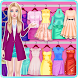 My Super Job: Character Design & Dress Up - Androidアプリ