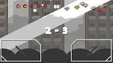 メカニン - オンライン対戦ゲームのおすすめ画像1