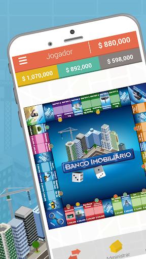 Banco Imobiliu00e1rio Clu00e1ssico 1.3.4 Screenshots 1