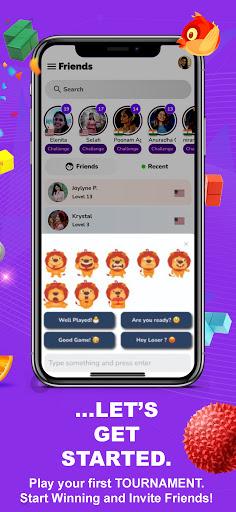 Skibre Games 2.4.0 screenshots 8