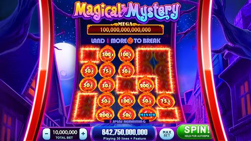 Double Win Casino Slots - Free Video Slots Games Apkfinish screenshots 5