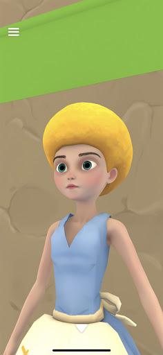 Escape Game: Cinderella 1.0.2 screenshots 8