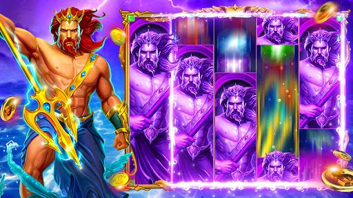 Grand Win Casino - Hot Vegas Jackpot Slot Machine 1.3.0 screenshots 5