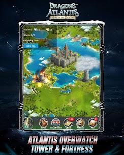 Dragons of Atlantis (Unlimited Money) 9