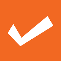 Cleartrip - Flights, Hotels, Train Booking App
