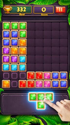 Block Puzzle Jewel 42.0 screenshots 4