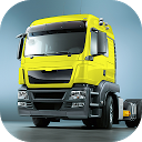 Big Truck Hero 2 - Real Driver