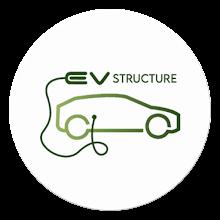 EV Structure Download on Windows