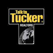 Talk To Tucker