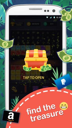 Block Puzzle Jewel apkpoly screenshots 8