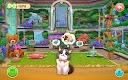 screenshot of Kitten Match-Mansion & Pet Makeover