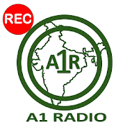 Indian Radios HD Recorder - All in One