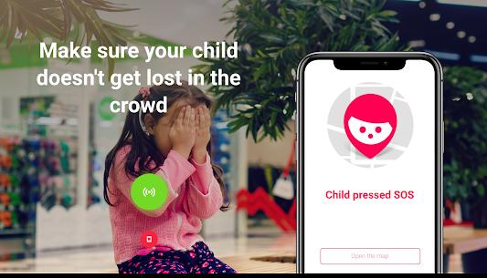 Find My Kids: Child Cell Phone Location Tracker v2.3.38 [Premium] 5