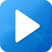 Video player - Ultimate video player