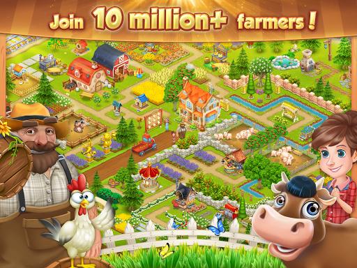 Let's Farm  screenshots 11