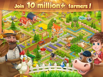 Let's Farm 8.23.0 Screenshots 7