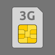 Mobile Data Switch