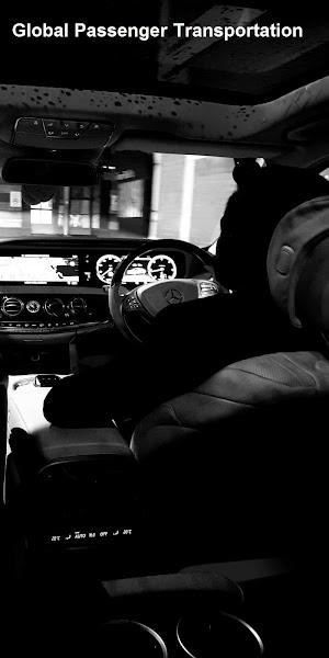 INSOFTDEV Mobility Driver