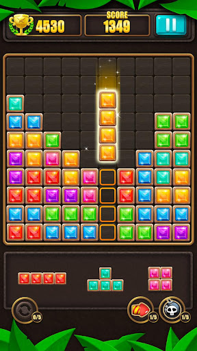 Block Puzzle android2mod screenshots 6