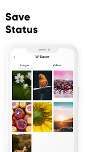 Image For Video Downloader - Fast Download Videos And Photo Versi 1.0 2