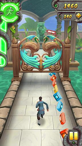 Temple Run 2 1.78.1 Screenshots 2