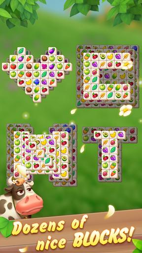 Tile Farm: Puzzle Matching Game 1.1.9 screenshots 2