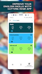 English Phrasal Verbs. Vocabulary Builder App (MOD APK, Premium) v1.3.8 2