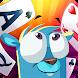 フェアウェイ ソリティア 爆裂! - Androidアプリ