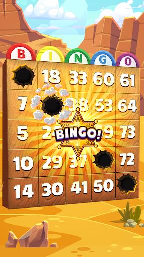 Bingo Showdown Free Bingo Games u2013 Bingo Live Game  screenshots 8