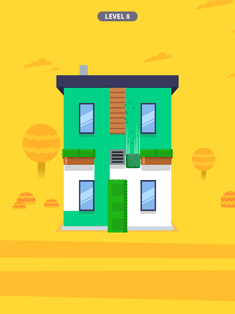 House Paint screenshot 15