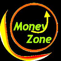 MONEY ZONE Icon