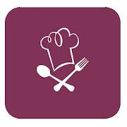 Food Recipe App free - Cookbook Recipes