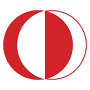 METU NCC Mobile