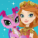 Baby Dragons: Ever After High™ - Androidアプリ