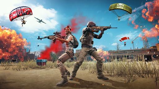 Cover Strike - 3D Team Shooter 1.5.20 screenshots 1