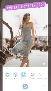 BeautyCam 9.9.55 Screenshots 6