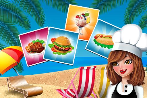 Cooking Talent - Restaurant fever 1.1.5.7 screenshots 4