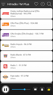 Czech Radio Stations Online For Pc – Windows 10/8/7 64/32bit, Mac Download 3