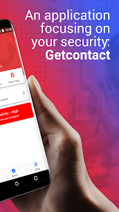 Getcontact 2