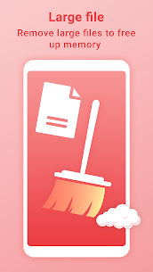 Alpha Cleaner Premium MOD APK by SG Tech App 5
