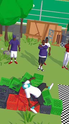 Milk Crate Challenge Master apkdebit screenshots 4
