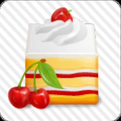 Cake Rush For PC Windows (7, 8, 10 and 10x) & Mac Computer