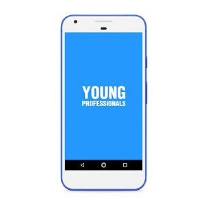 Free Young Professionals 1